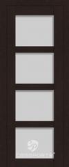 Межкомнатная дверь Межкомнатная дверь CASAPORTE РОМА 11 ДО