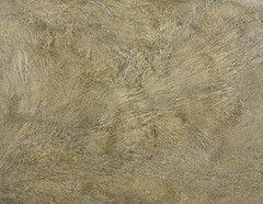 Декоративное покрытие Virteso Da vinci эффект ткани
