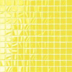 Мозаика Мозаика Kerama Marazzi Темари Желтый