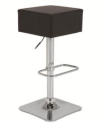 Барный стул Барный стул Avanti BCR104 черный