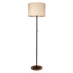 Напольный светильник MW-Light Уют 380043701