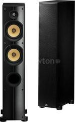 Акустика PSB Speakers Imagine X1T