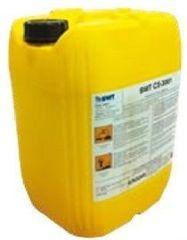 Теплоноситель BWT Реагент для обработки водооборотных систем CS-3001 20 кг