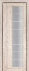 Межкомнатная дверь Межкомнатная дверь Profil Doors 47X