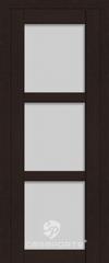 Межкомнатная дверь Межкомнатная дверь CASAPORTE РОМА 28 ДО
