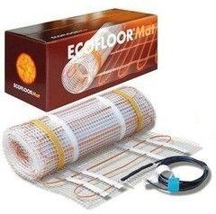 Теплый пол Теплый пол Fenix Ecofloor 2600-16,3