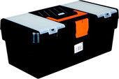 TAYG Ящик для инструментов Tayg 112553