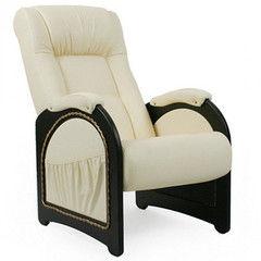 Кресло Кресло Impex Модель 43