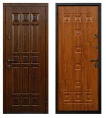 Входная дверь Входная дверь МегаПростор Артея