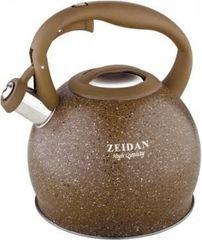 Zeidan Z4135