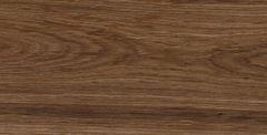 Пробковый пол Granorte VITA classic Oak Java