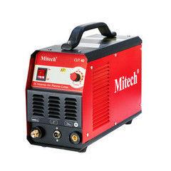 Сварочный аппарат Сварочный аппарат Mitech CUT 40