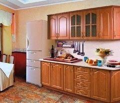 Кухня Кухня ЗОВ Классика