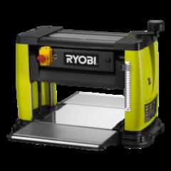 Промышленное оборудование RYOBI RAP1500G