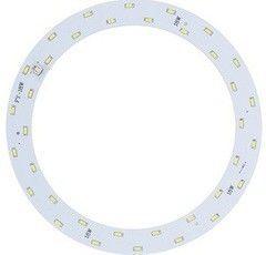 Лампа Лампа Nowodvorski Modul LED 18W 6574