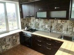 Кухня Кухня VIP-Мебель Вариант 34