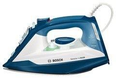 Утюг Утюг Bosch TDA 3024110