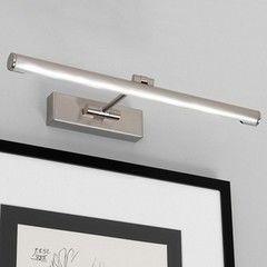 Настенный светильник Astro 0873 Goya LED 460
