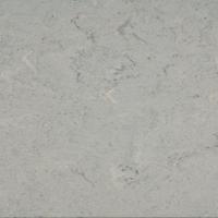 Линолеум Линолеум Armstrong Marmorette LCH 3,2