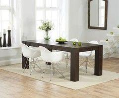 Обеденный стол Обеденный стол Orvietto Стол ST127