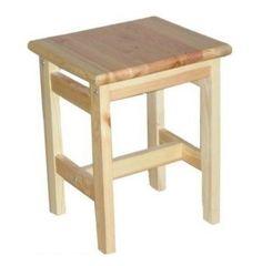 Кухонный стул ИУ №5 ИВ-251.1