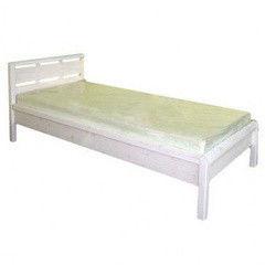 Кровать Кровать Диприз Мадейра Д 8143