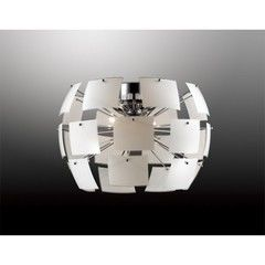 Светильник Светильник Odeon Light Vorm 2655/4C