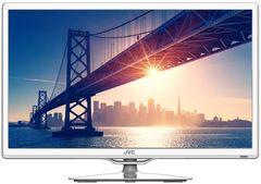 Телевизор Телевизор JVC LT-24M440W