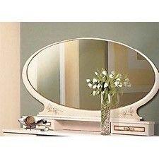 Зеркало Мебель-Неман Василиса СП-001-08