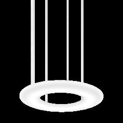 Светильник Wever & Ducre GIGANT 10.0 LED 3000K 213185W4