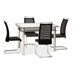 Обеденный стол Обеденный стол Signal Rodi