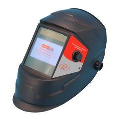 Ресанта Сварочная маска МС-5