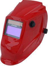 Eland Сварочная маска ELAND Helmet Force-601 (красный)