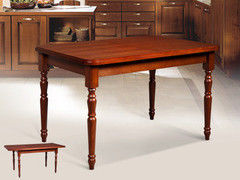 Обеденный стол Обеденный стол Мебель-Класс Дионис