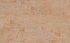Пробковое покрытие Wicanders Apricot Brick