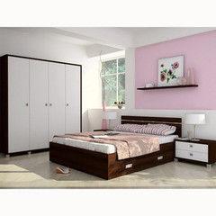 Спальня SoftForm Палермо-2