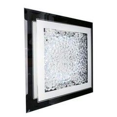 Настенно-потолочный светильник Omnilux OML-45101-18