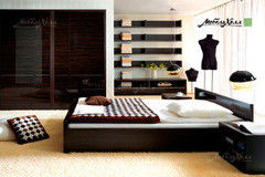 Спальня Мебель Холл Кальма