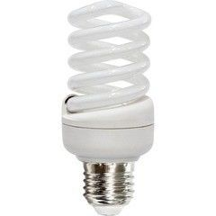 Лампа Лампа Feron энергосберегающая ELT19