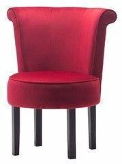 Кресло Кресло Мебельная компания «Правильный вектор» Анси