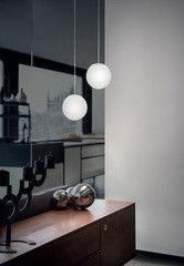 Светильник Linea Light Oh! P 10114