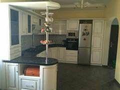 Кухня Кухня Антарес-Дисконт Пример 71