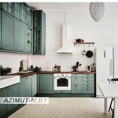Кухня Кухня Azimut-M Прованс