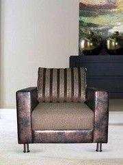 Кресло SoftCity Баккара 2/3-2 k