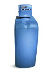 Фильтр для очистки воды Система умягчения воды BWT AQA perla 20 SE Bio