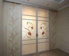 Межкомнатная дверь Межкомнатная дверь VMM Krynichka Модель 74