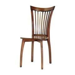 Кухонный стул Юта Денди 1-14