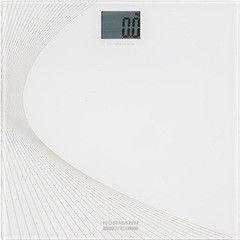 Напольные весы Напольные весы Normann ASB-461