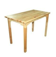 Обеденный стол Обеденный стол ИУ №5 ИВ-123