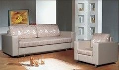 Набор мягкой мебели Набор мягкой мебели ZMF Арбат н